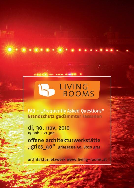 livingrooms_brandschutz_vorne_druck.cdr
