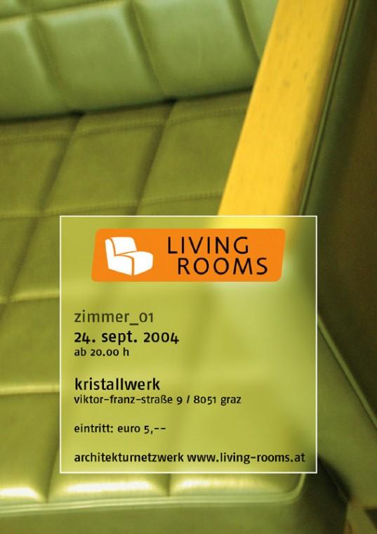 livingrooms_zimmer_01_front
