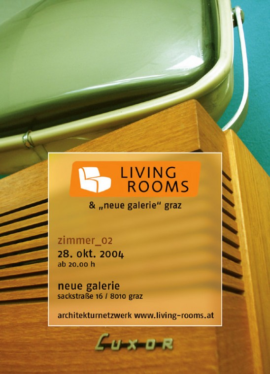 livingrooms_flyer_z02_vorne_mail