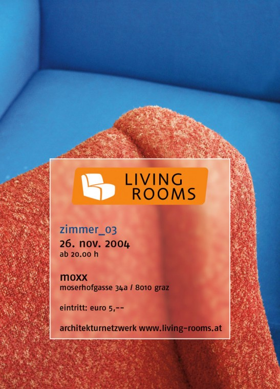 livingrooms_flyer_z03_vorne_mail