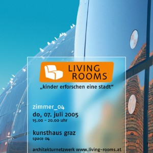 livingrooms_flyer_z04_vorne_mail