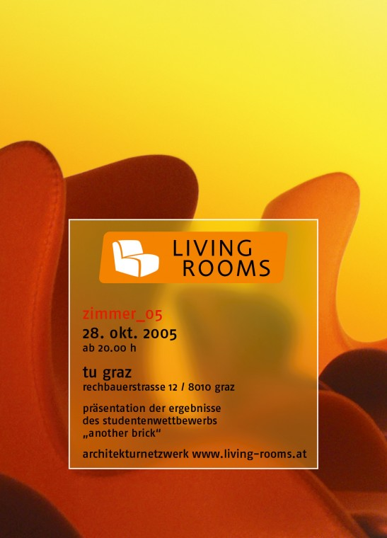 livingrooms_flyer_z05_vorne_mail02