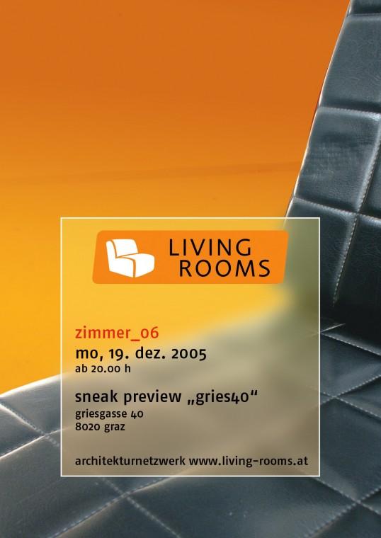 livingrooms_flyer_z06_vorne_fertig