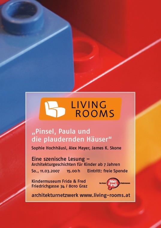 livingrooms_lesung_vorne_dummy