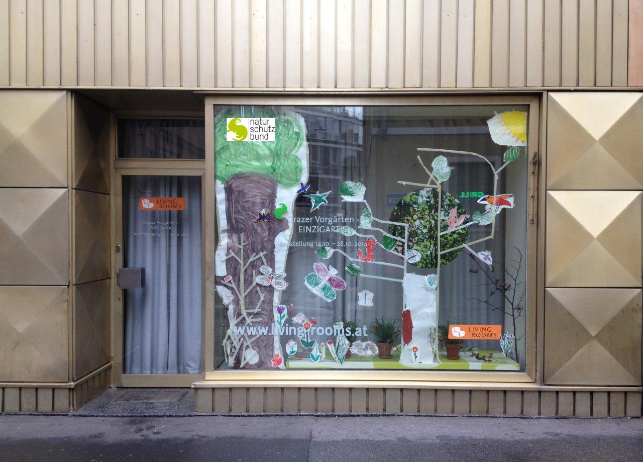 141204_Workshop_vorgarten_07