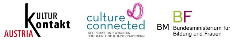 banner_KKA_cultureconected